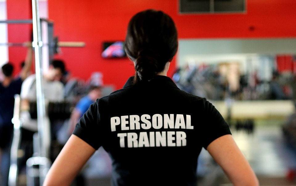 How Personal Trainers Can Create an Impact with Effective Marketing - Yespost
